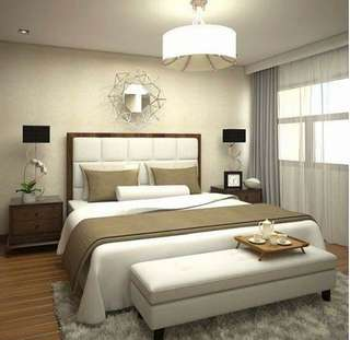 Brand New.High-end Townhouse @ Don Jose Heights