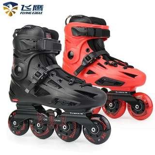 F3S rollerblade
