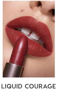 Colourpop Lux Lipstick in Liquid Courage