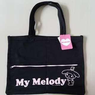 🔥My Melody Bag