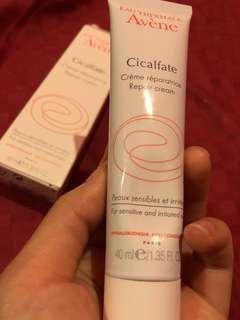 Eau Thermal Avene Cicalfate Restorative Skin Cream
