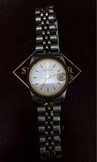 🚚 手錶(女款)