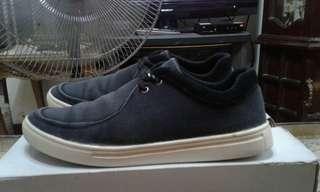 Folded N Hung sneakers