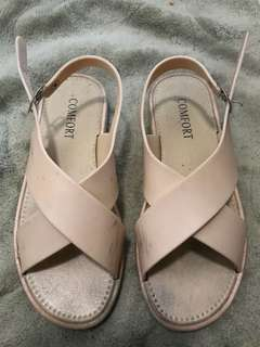 Sandals size 35 php80