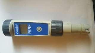 Classica PH Pen