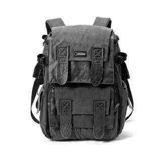 National Geographic Backpack 5071