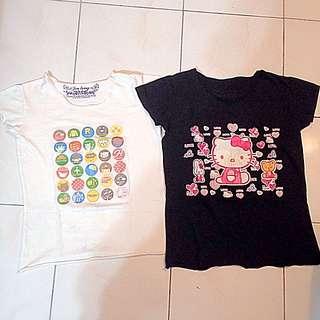 🔥T-shirt buy 1 free 1
