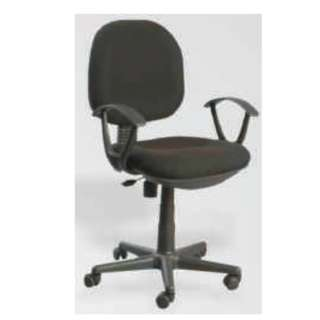 Office Furniture - Office Fabric Chair