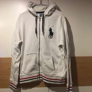 Polo RL Ralph Lauren Jacket 外套 L size