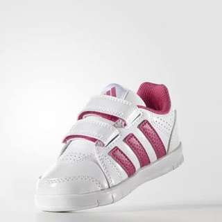 Auth.adidas shoes