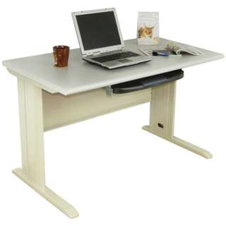 Office Furniture - Freestanding Table