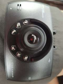Car camera selling cheap