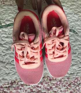 Adidas Neo Sport Shoe