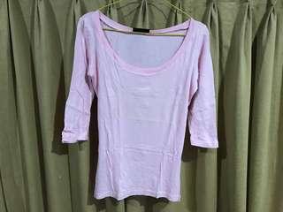 preloved tshirt