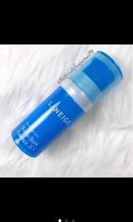 Laneige Waterbank Essence/Cream 10ml