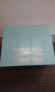 Eternal beauty SG ELYSYLE Face massager
