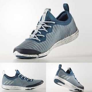 Adidas Adipure 360.4 Women's Training Shoes US7.5