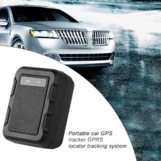 [PO525]Vehicle Car Magnetic GPS Tracker Locator Tracking & Monitoring Devices