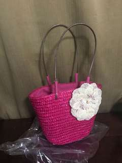 MOTHERS DAY BAG 💕