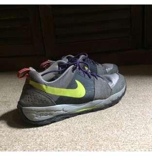 Nike ACG original 90% condition