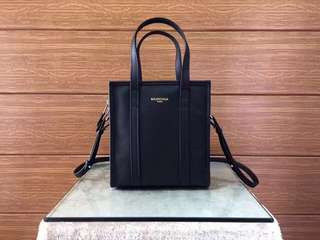 Balenciaga tote Size 22cm($280) 29cm($290) 37cm ($295)