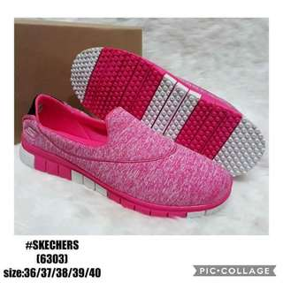 Skechers Shoes Size 36 to 40