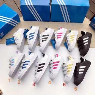 Adidas shose