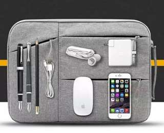 Professional Executive Protective bag for Ipad Tablet