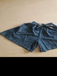 🚚 褲裙     s號
