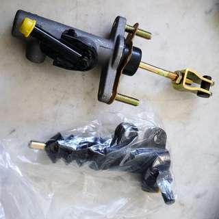 Chery T11 Spare Parts - Clutch Pumps