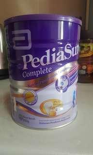 Pediasure Honey 850g