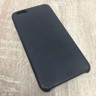 Case HP Iphone 6 Plus / 6s plus