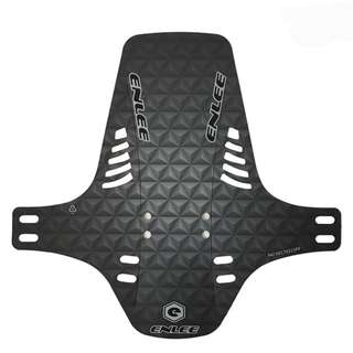 Mudguard Fender for MTB Front or Rear