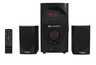 Audiobox Thor 700 [delivery included]