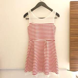 Rossy Dress