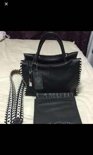 Brand new Vince Camuto beautiful bag