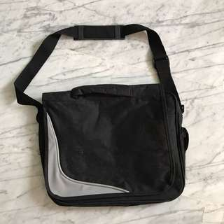 Sling Bag for kids