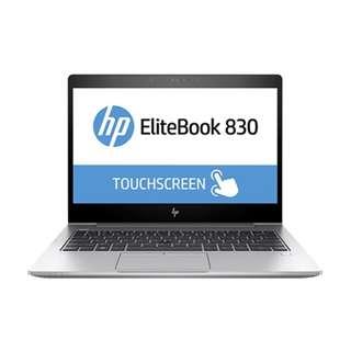 HP EliteBook 830 Laptop G5 (3UN35PA)