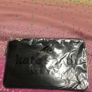 BN Kate Spade Wristlet