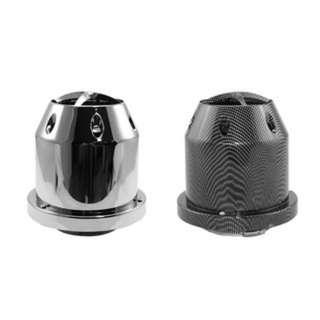 [PO540]High Flow Mushroom Head High Capacity Modified Air Filter