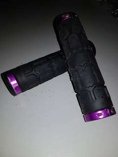 Odi Rougue Grips