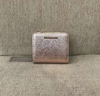 Charles & Keith Mini Wallet for card