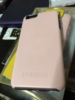 Otterbox Symmetry Series for 6s Plus