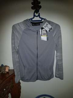 Boys sweatshirt from Macy's US