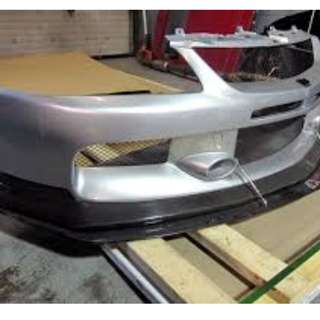 BODYKITS FOR MITSUBISHI
