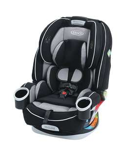 *BRAND NEW* Graco 4Ever 4-in-1 Convertible Car Seat