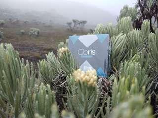 Cloris soap, sabun pria cloris. Dapatkan bonus setiap pembelian
