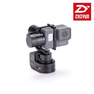 (PM) ZhiYun Rider M 3-Axis Stabiliser / Gimbal for GoPro