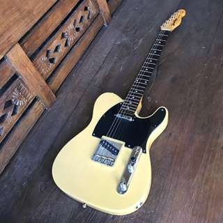 Grassroots Telecaster TE-50 by ESP not Fender Squier