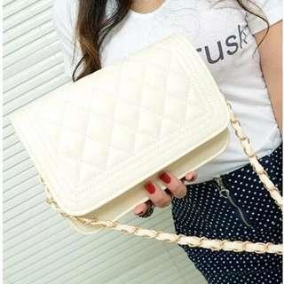 Women Evening Messenger Bag
